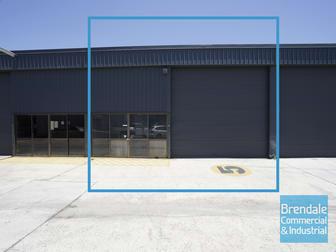Unit 5/14 Belconnen Cres Brendale QLD 4500 - Image 3