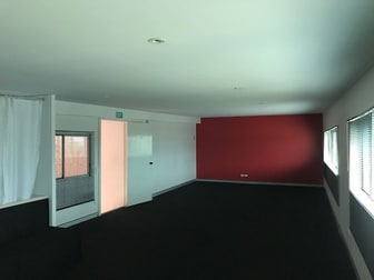 1-4/192 Evans Road Salisbury QLD 4107 - Image 3
