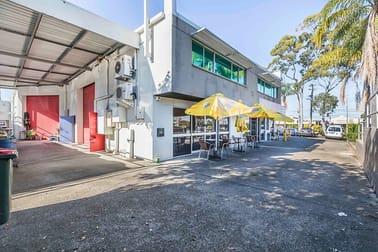 1-4/192 Evans Road Salisbury QLD 4107 - Image 1