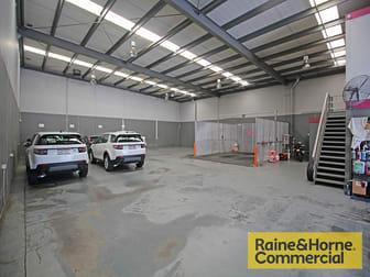 Northgate QLD 4013 - Image 2