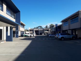 4/7 Sonia Court Raceview QLD 4305 - Image 2