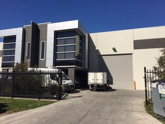2 Connection Drive, Campbellfield VIC 3061 - Image 1