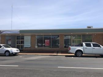 4B/21 Alexandra Road Ulverstone TAS 7315 - Image 2