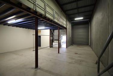 4/49 Jijaws Street Sumner QLD 4074 - Image 2
