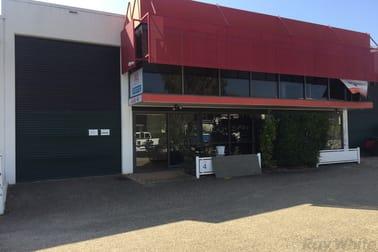 4/49 Jijaws Street Sumner QLD 4074 - Image 1