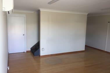 4/49 Jijaws Street Sumner QLD 4074 - Image 3