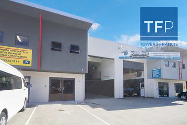 Unit 17/3 Traders Way (enterprise Ave), Tweed Heads South NSW 2486 - Image 2