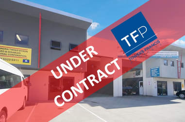 Unit 17/3 Traders Way (enterprise Ave), Tweed Heads South NSW 2486 - Image 1