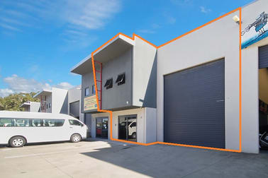 Unit 17/3 Traders Way (enterprise Ave), Tweed Heads South NSW 2486 - Image 3