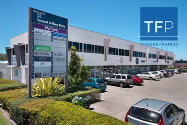 Unit 7/24-28 Corporation Circuit, Tweed Heads South NSW 2486 - Image 1