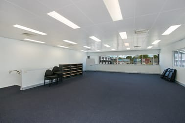 Unit 7/24-28 Corporation Circuit, Tweed Heads South NSW 2486 - Image 2