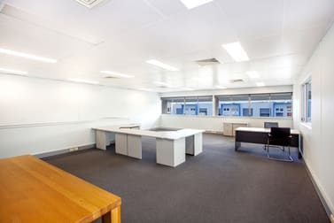 Unit 7/24-28 Corporation Circuit, Tweed Heads South NSW 2486 - Image 3
