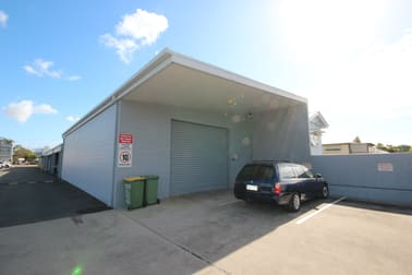 3/254 Ross River Road, Aitkenvale QLD 4814 - Image 2