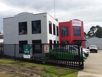 Unit 1/10 Huntingdale Drive Thornton NSW 2322 - Image 1