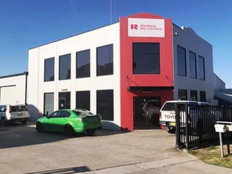 Unit 1/10 Huntingdale Drive Thornton NSW 2322 - Image 2
