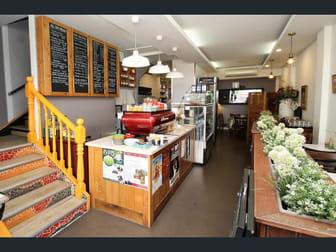 444 Ruthven Street Toowoomba City QLD 4350 - Image 2