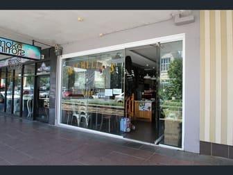 444 Ruthven Street Toowoomba City QLD 4350 - Image 3