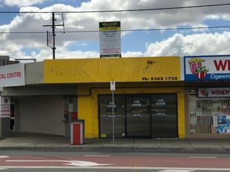 5 & 18/1-3 Princess Street St Albans VIC 3021 - Image 1