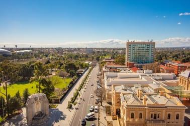 195 North Terrace, Adelaide SA 5000 - Image 1