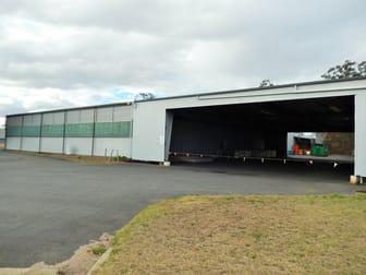 2 Enterprise Street Wulkuraka QLD 4305 - Image 1