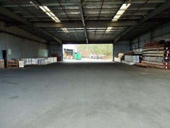 2 Enterprise Street Wulkuraka QLD 4305 - Image 2