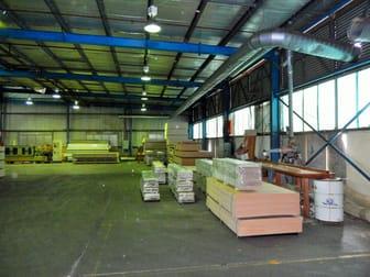 2 Enterprise Street Wulkuraka QLD 4305 - Image 3