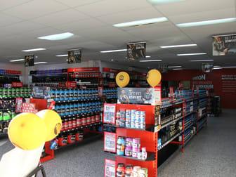 4/42-44 Queen Street Campbelltown NSW 2560 - Image 2