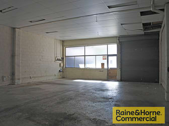 447 St Pauls Terrace Fortitude Valley QLD 4006 - Image 3