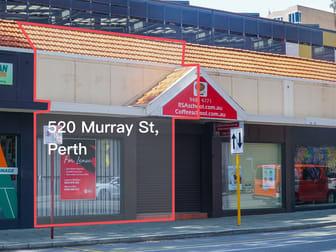 520 Murray Street Perth WA 6000 - Image 1