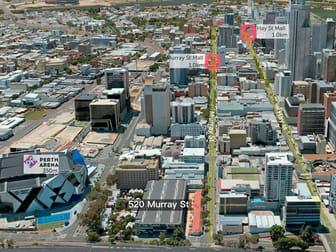 520 Murray Street Perth WA 6000 - Image 2