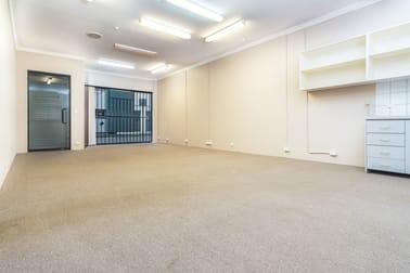 520 Murray Street Perth WA 6000 - Image 3