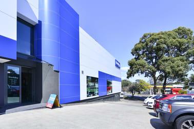 19 Ryde Road Pymble NSW 2073 - Image 2