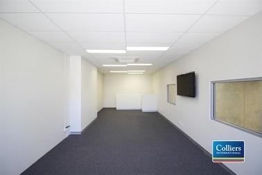 8/152 Bluestone Circuit Seventeen Mile Rocks QLD 4073 - Image 3