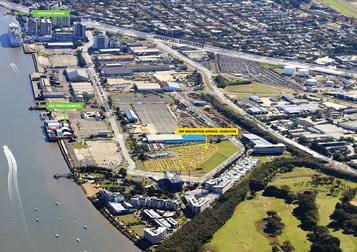 280 Macarthur Avenue Hamilton QLD 4007 - Image 1