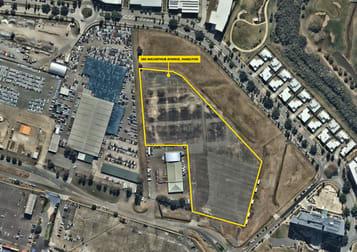 280 Macarthur Avenue Hamilton QLD 4007 - Image 2