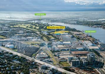 280 Macarthur Avenue Hamilton QLD 4007 - Image 3