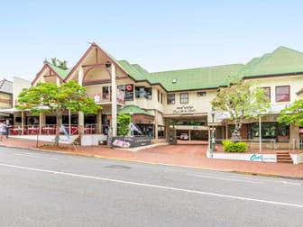 1 Park Road Milton QLD 4064 - Image 1