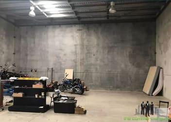 4/30-36 Dickson Rd Morayfield QLD 4506 - Image 3