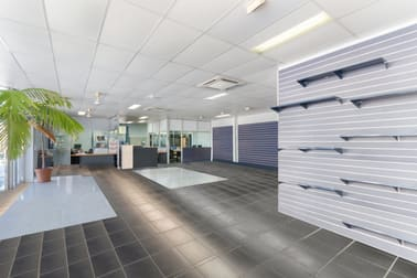 247 Ross River Road Aitkenvale QLD 4814 - Image 2