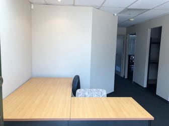 Suite 14/116 - 120 Melbourne Street North Adelaide SA 5006 - Image 3