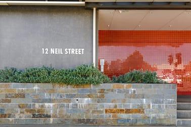 12 Neil Street Toowoomba City QLD 4350 - Image 2