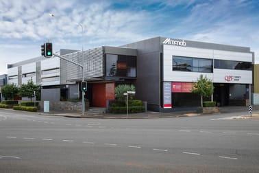 12 Neil Street Toowoomba City QLD 4350 - Image 1