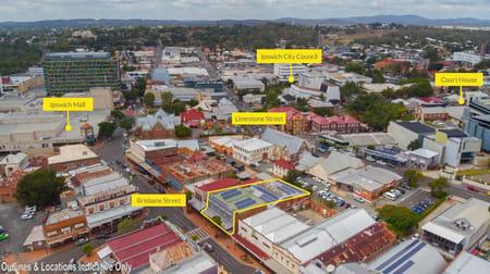 144 Brisbane Street Ipswich QLD 4305 - Image 2