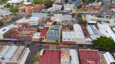 144 Brisbane Street Ipswich QLD 4305 - Image 3