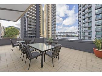 Level 3/471 Adelaide Street Brisbane City QLD 4000 - Image 1