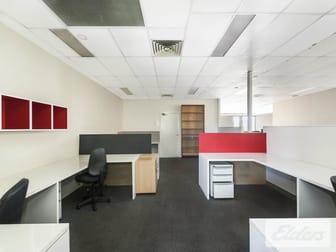 58 High Street Toowong QLD 4066 - Image 3