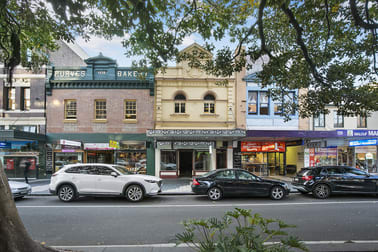 11 The Corso Manly NSW 2095 - Image 2