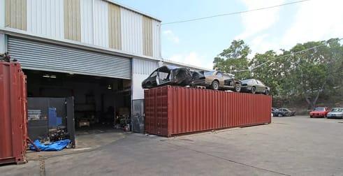 19 Industrial Avenue Molendinar QLD 4214 - Image 2
