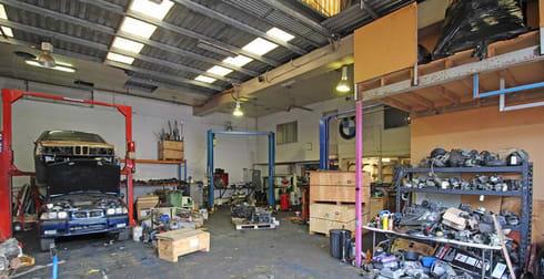 19 Industrial Avenue Molendinar QLD 4214 - Image 3