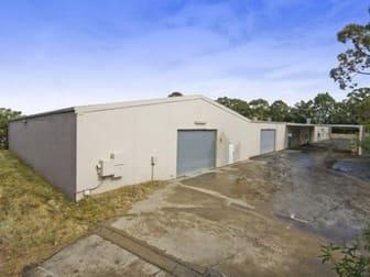 26 Industrial Avenue Molendinar QLD 4214 - Image 1